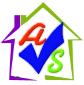 Logo-84x85.png