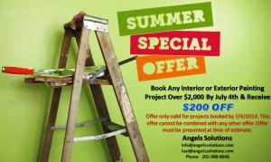 summer offer 2 893x533